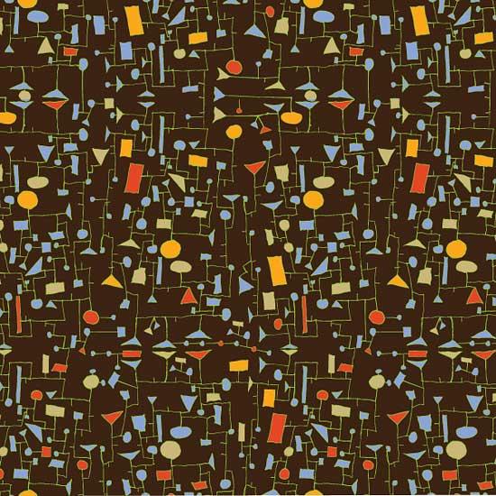 patterns_geometry_dark.jpg