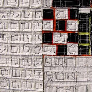 redlining_detail, Paula Kovarik