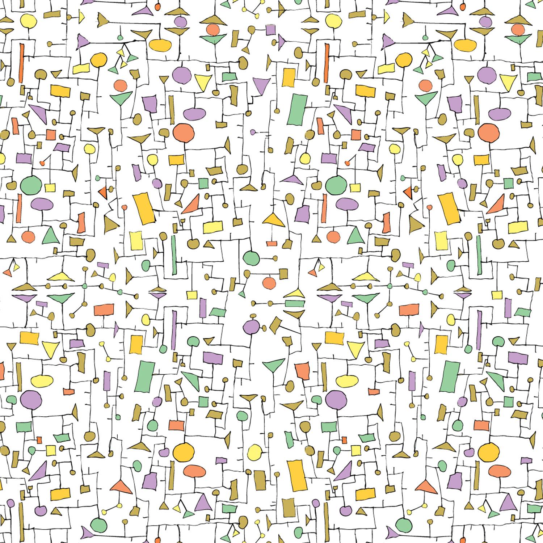 geometrysquare_PaulaKovarik.jpg
