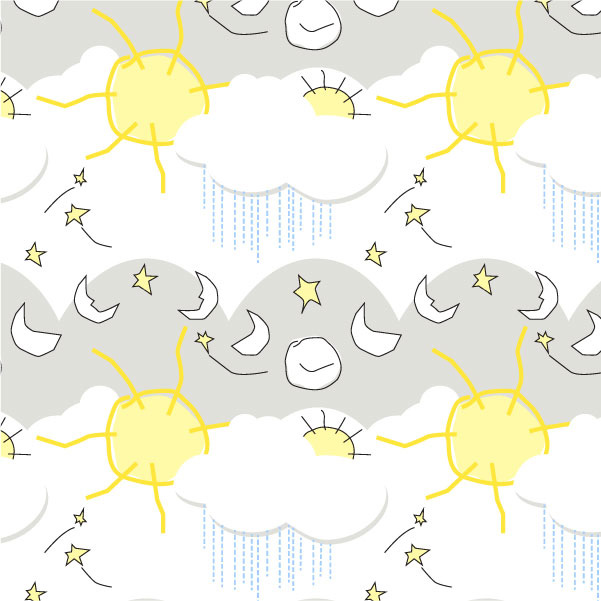 suns-05_PKovarik.jpg