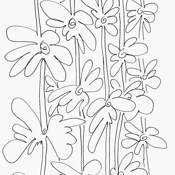 floralstripes-01_PKovarik.jpg