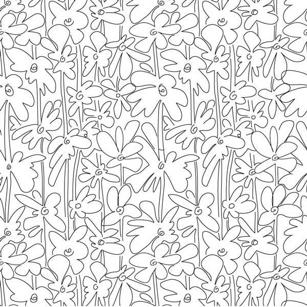 floralstripes-02_PKovarik.jpg