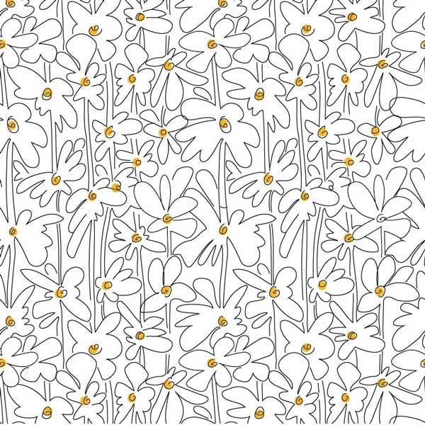 floralstripes-03_PKovarik.jpg