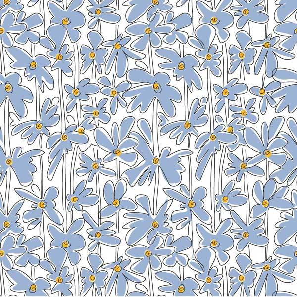 floralstripes-04_PKovarik.jpg