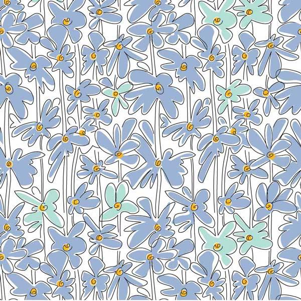 floralstripes-05_PKovarik.jpg