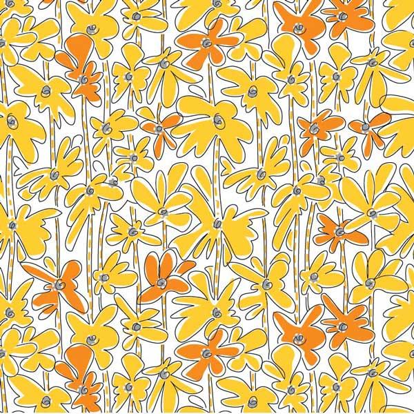floralstripes-06_PKovarik.jpg