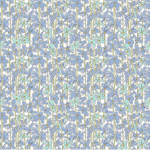 floralstripes-09_PKovarik.jpg