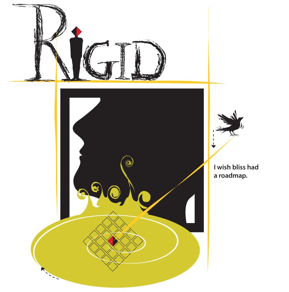 rigid_PKovarik.jpg