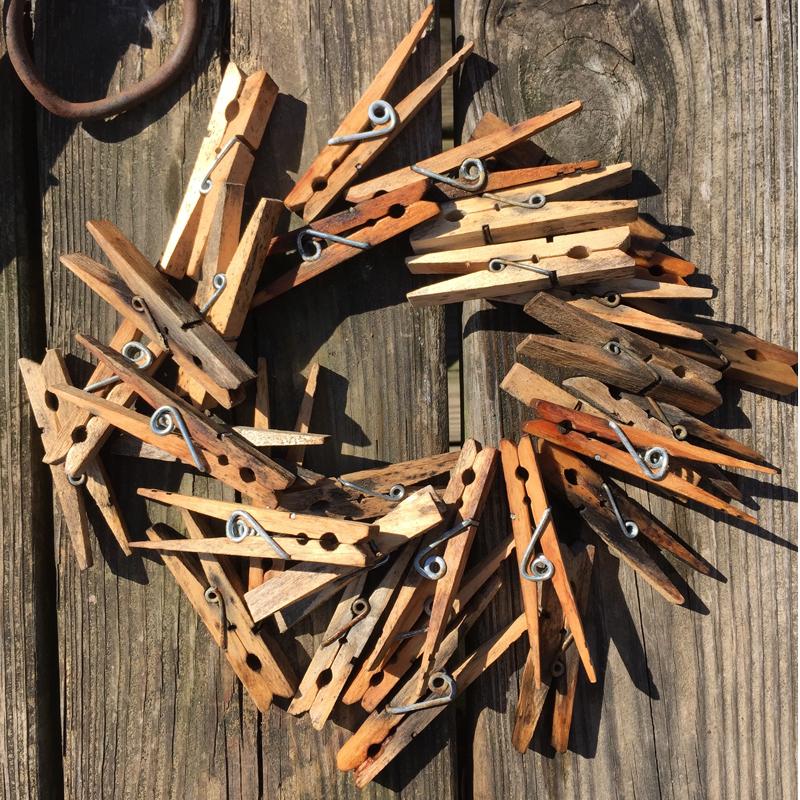 Inspirations_PaulaKovarik_clothespins.jpg