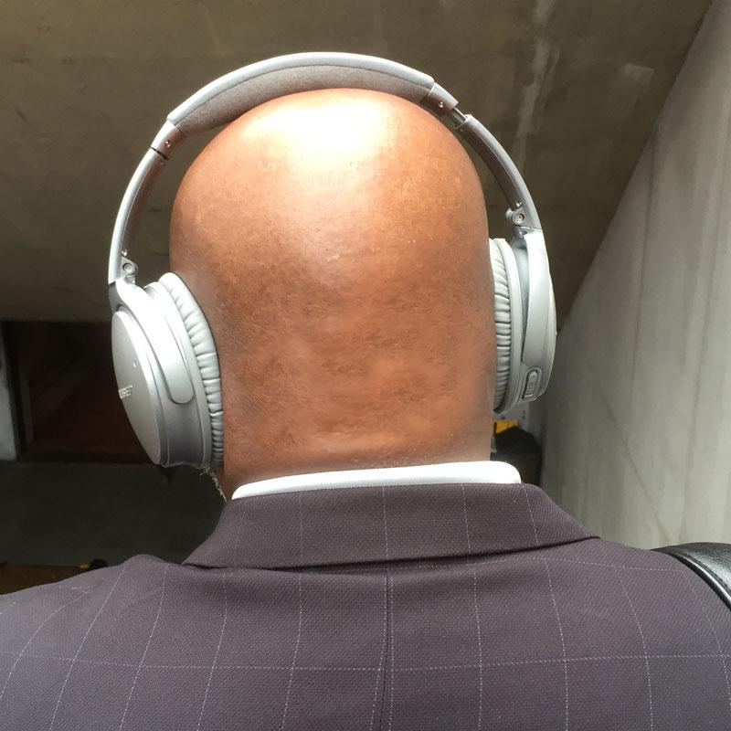 baldhead.jpg