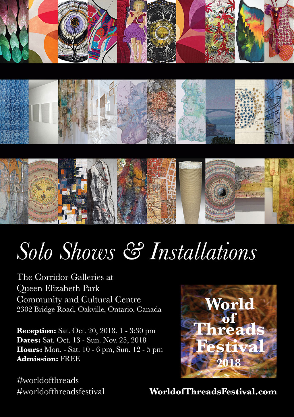 02-solo-shows-installations-world-of-threads-festival-18-email.jpg