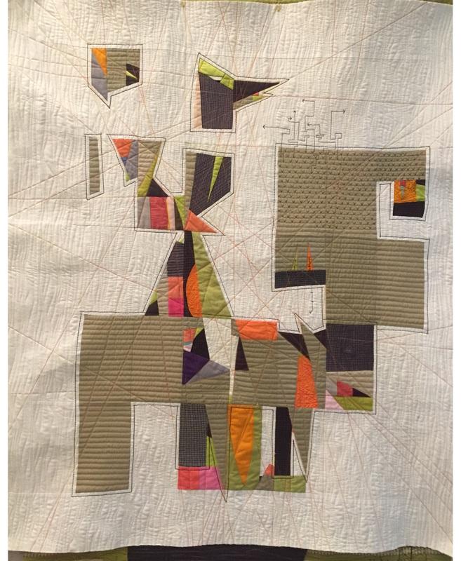 In+the+Weeds%2C+original+stitching%2C+Paula+Kovarik