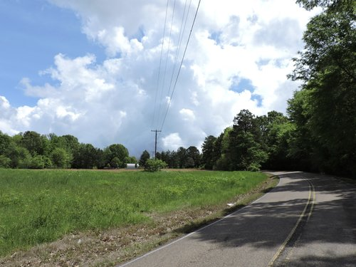 Properties For Sale — Simmons Land Company