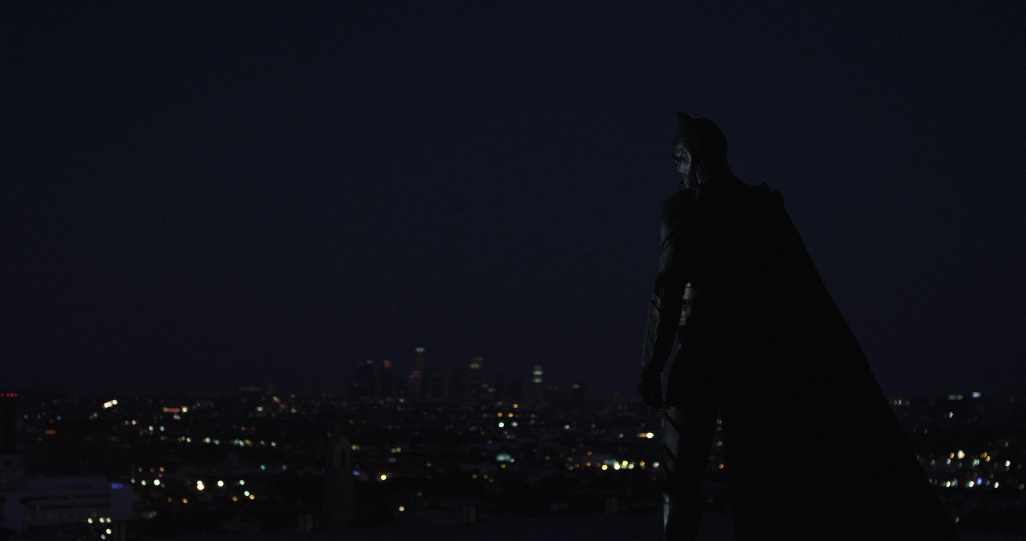 Batman on Roof.jpg