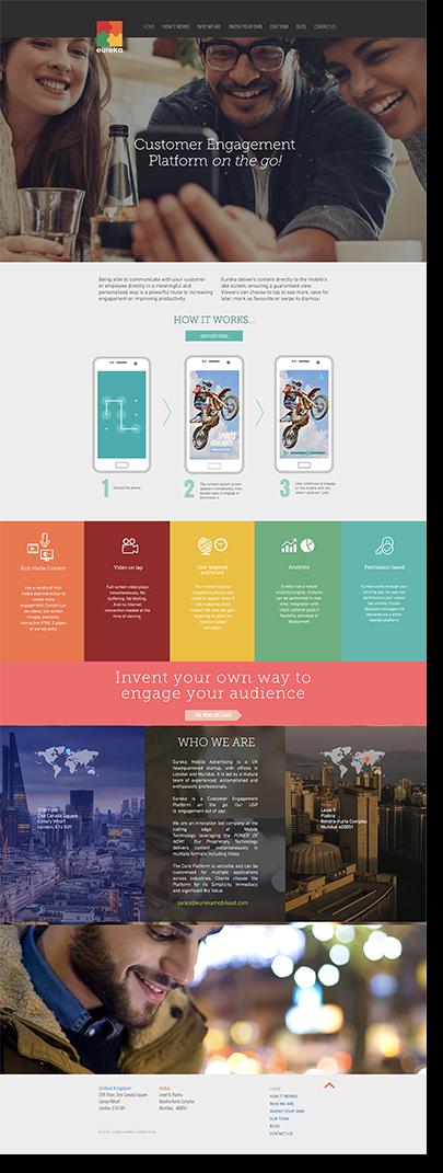 Eureka_mobile_Page.png