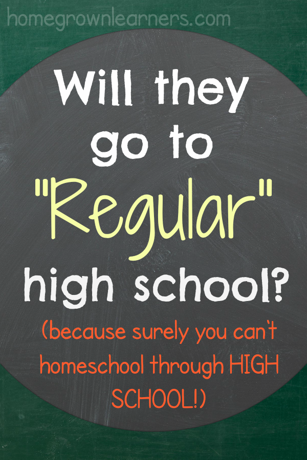 regularhighschool.png
