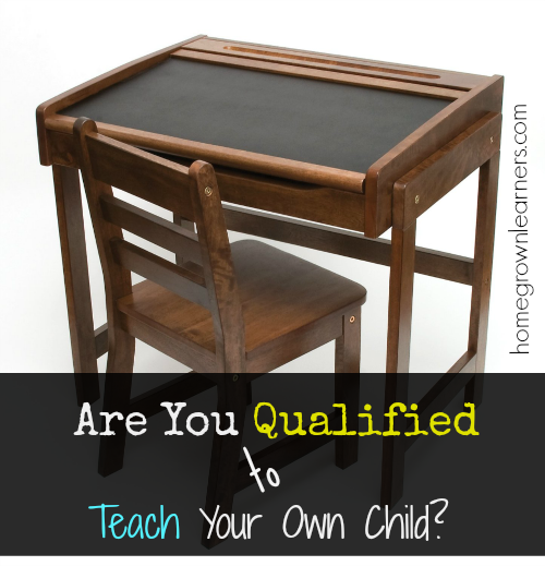 areyouqualified.png.png