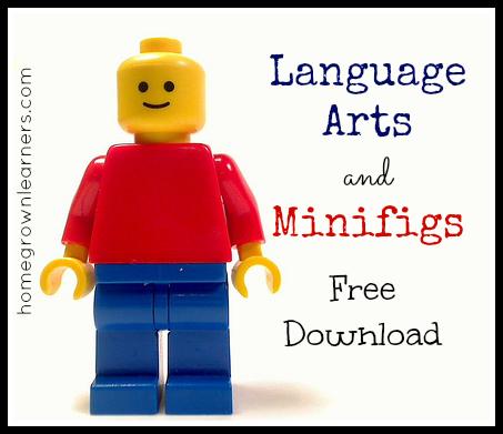 languageartsandminifigs.png