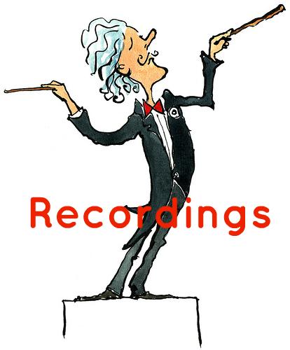 recordings.png