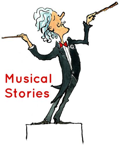 musicalstories.png