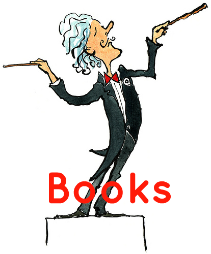 musicbooks.png