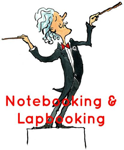 notebookingandlapbooking.png