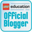 LEofficialBlogger125.jpg