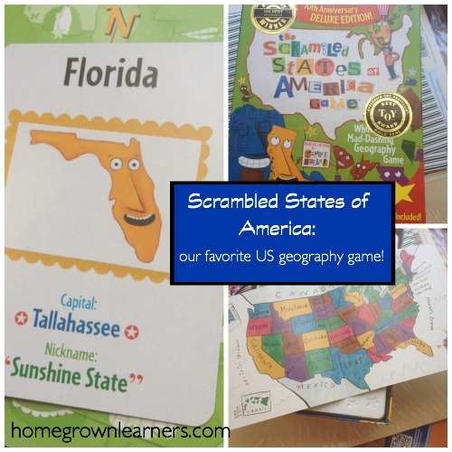Learn About the 50 States — Homegrown Learners on 50 states magnets, 50 states stickers, 50 states colors, 50 states homework, 50 states vocabulary, 50 states clip art, 50 states coloring, 50 states and capitals puzzle, 50 states math, 50 states printable,