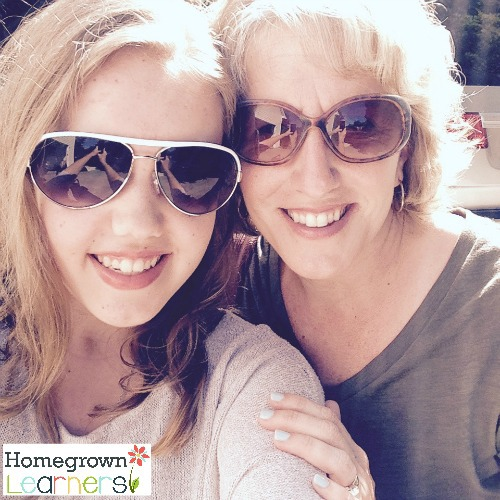Homeschooling Your Teen: Are You Missing the Most Important Thing?