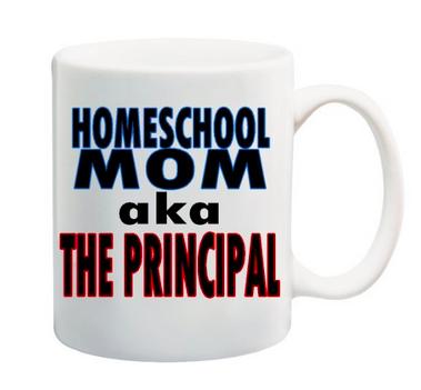 25 Things for Homeschool Survival