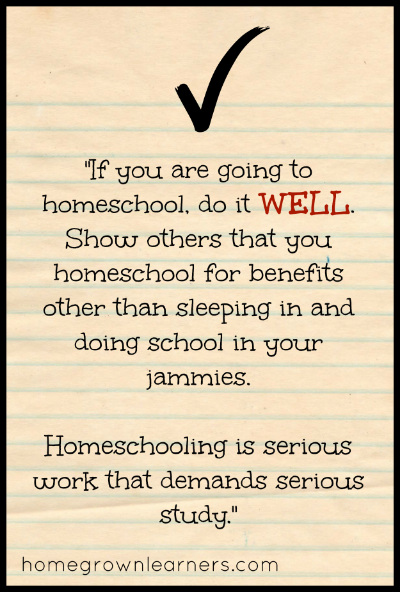 homeschoolwell.png.png