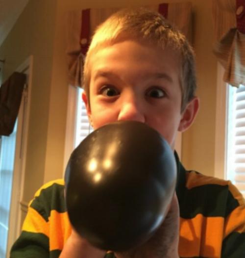 5 Fun Homeschool Activities