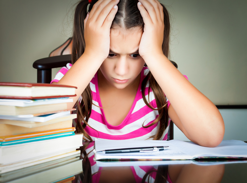 Why Schools Fail to Educate Children