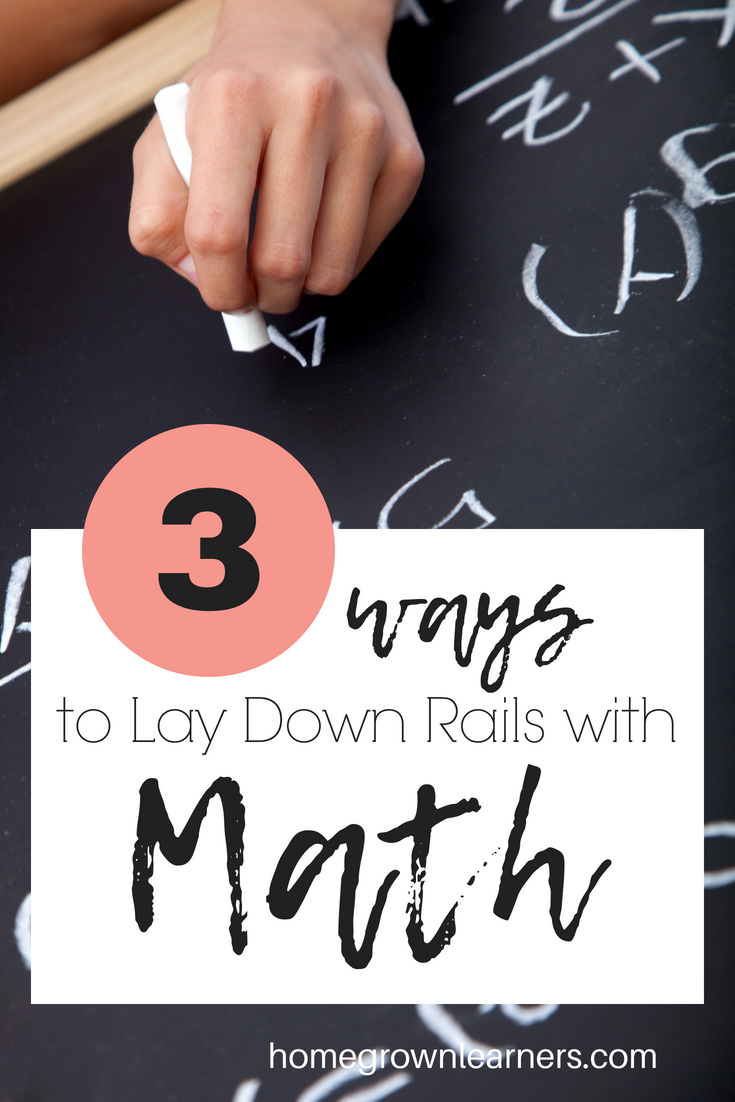 to Lay Down Rails with.png