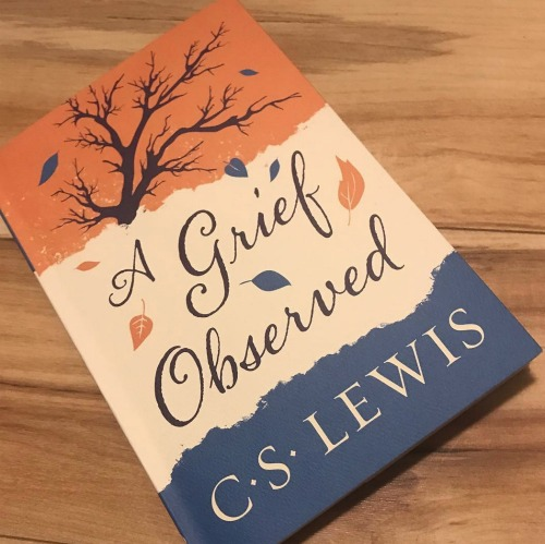 CS Lewis - a Parent's Guide to Self Education