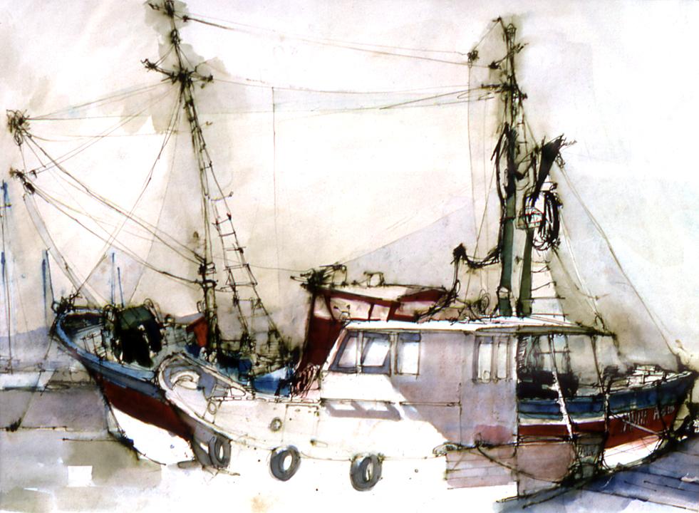 Boats_of_Marseille.jpg