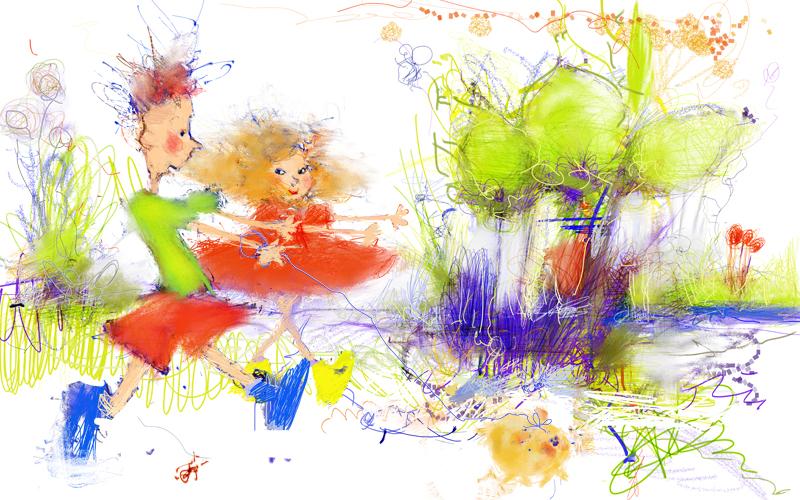 LittleBoys&Girls.jpg