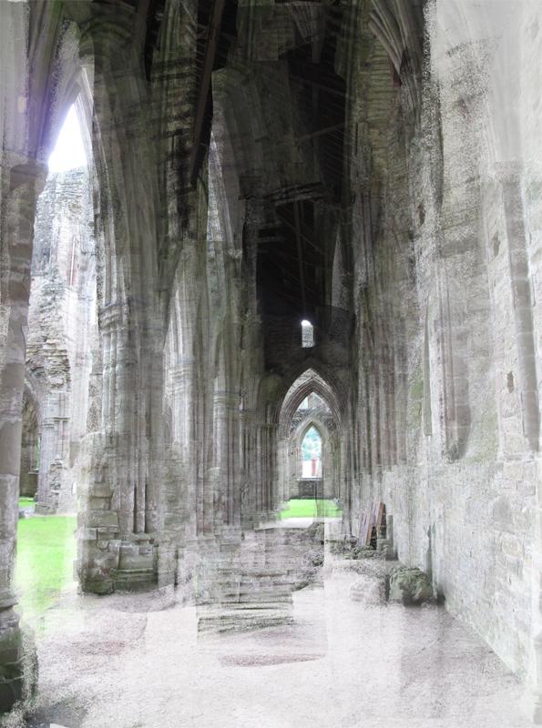 Arches_of_Tintern.jpg