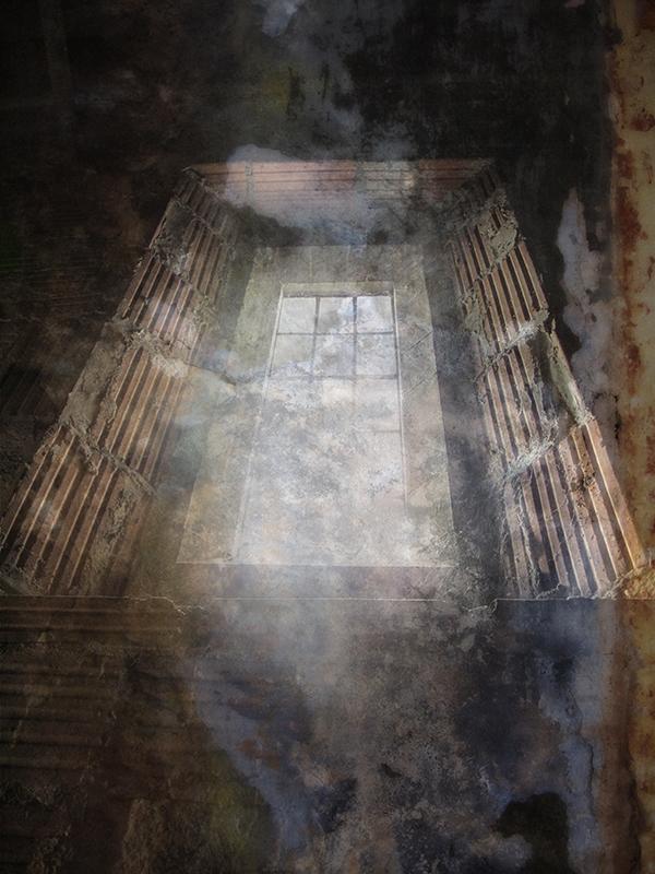 Light_Hidden_Is_Still_There.jpg
