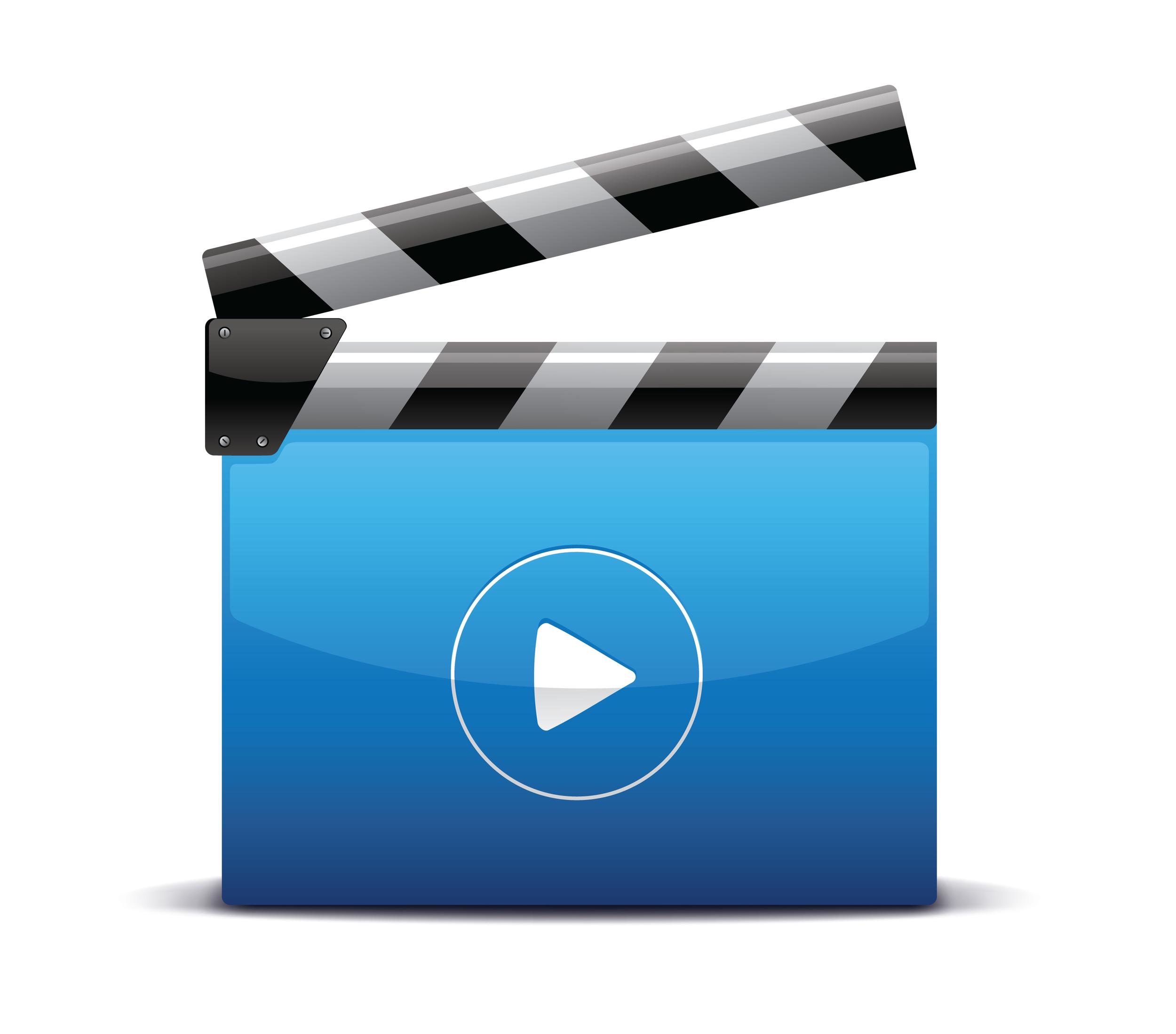 video-transcription.jpg