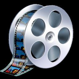 video-transcription.png