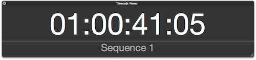 Timecode_Overlay.png