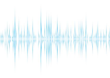 audio-transcription-services.jpg