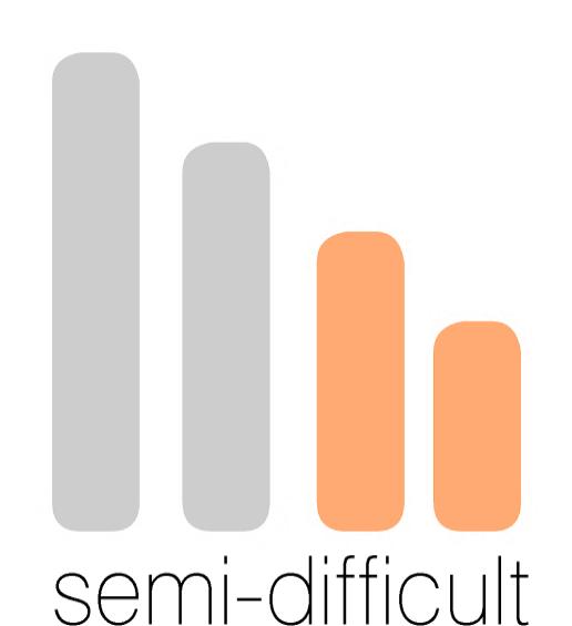 semi-difficult.png