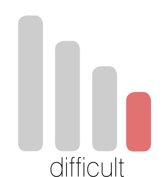 difficult.png