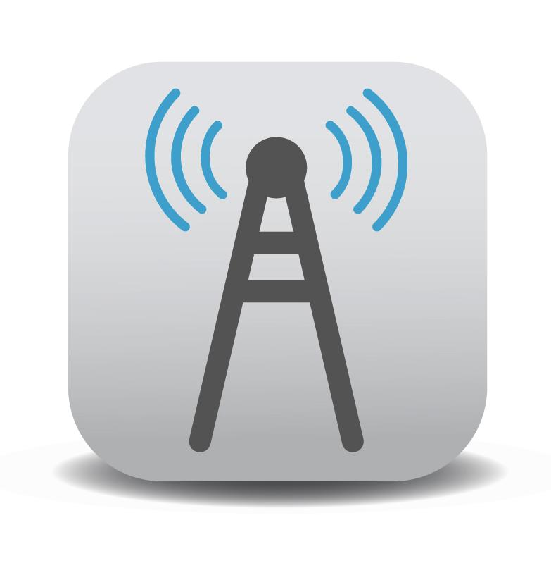 stream recording transcription services.png