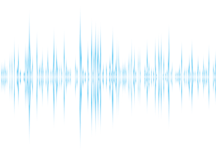 audio-transcription.jpg