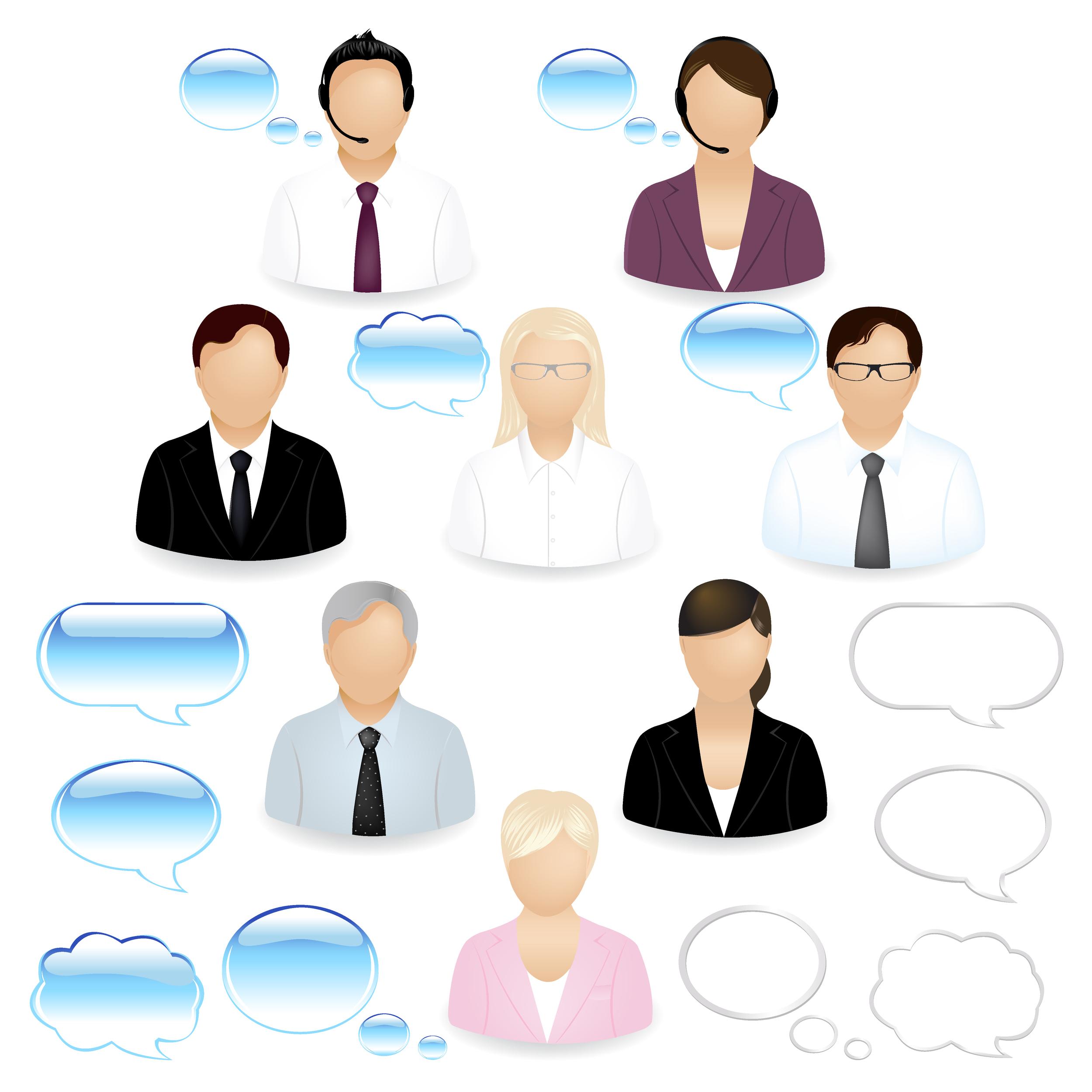 business transcription services.jpg