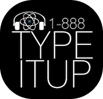 1-888-type-it-up small logo.png