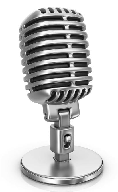 podcast transcription services.jpg